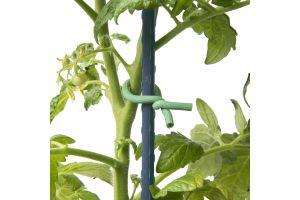 Nite Ize Gear Tie Foam- Tekrar Kullanılabilir Bahçe Düzenleme Kablosu 6.09m