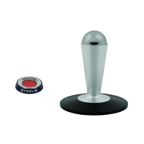 Nite Ize Steelie Pedestal Mıknatıslı Telefon Standı
