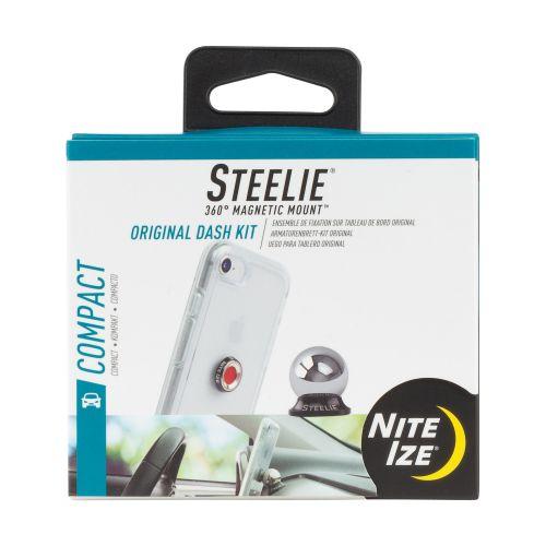 Nite Ize Steelie Car Mount Kit Mıknatıslı Telefon Tutucu