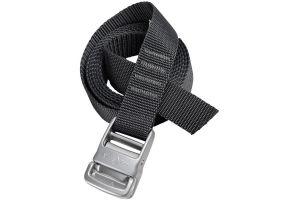 Nite Ize Dual CamJam Tie Çift Kilitli Sabitleme Kayışı 366 cm