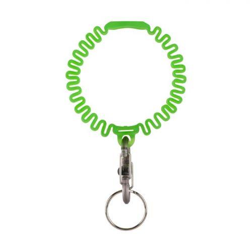 Nite Ize KeyBand-It Esnek Bileklik